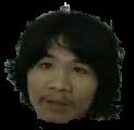 :ZhouLiqi: